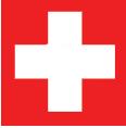 Swiss Clock LLC